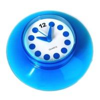 Dusch Uhr mit Saugnapf